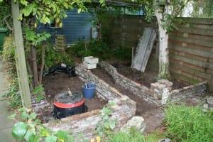 tuin_opbouw